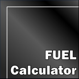 UK Fuel Calc