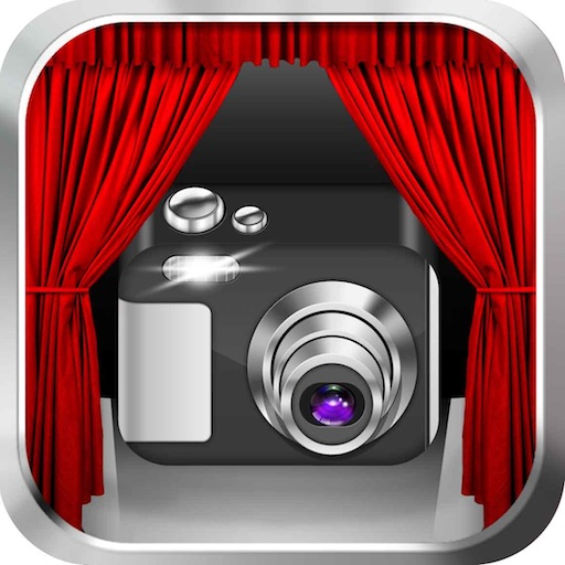 Photo Editor Pro Lite