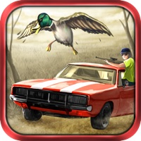 Codes for Abbeville Redneck Duck Chase HD - Free Turbo Car Racing Game Hack