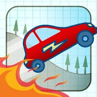 Codes for Doodle Fun Car Racing Pro Hack