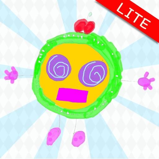 PRE K MATH HD LITE icon