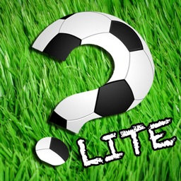 Football Masters Quiz Lite