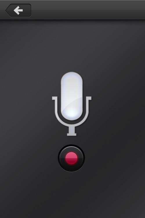 Ringtone Maker Pro ™ screenshot-3