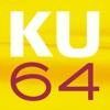 KU64-Ihre Zahnärzte in Berlin