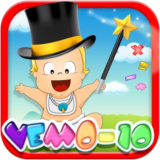 VEMO-10