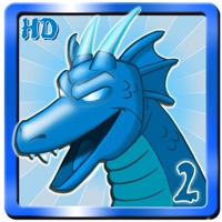 Codes for Air Dragon Race - Dragon Vs. Fire Ballz 2 - Free Flying Game Hack