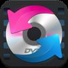 U2Any DVD & Video Converter