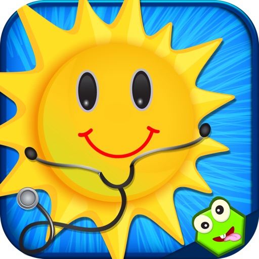 Weather Doctor