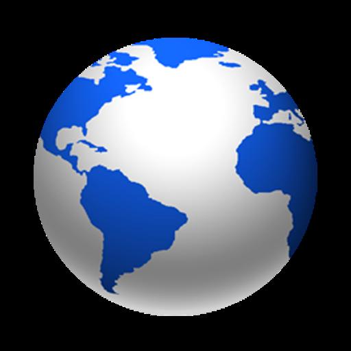 Интернет-браузер  - Internet Browser