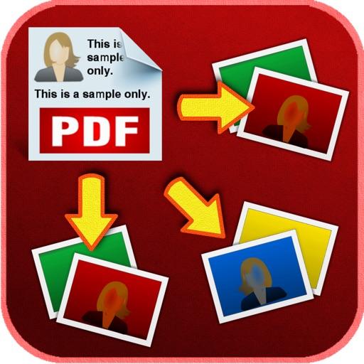 PDF Extract
