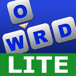 Word Connect Lite