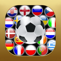 sync iphone to itunes playerspace mobile by playerspace inc 9099