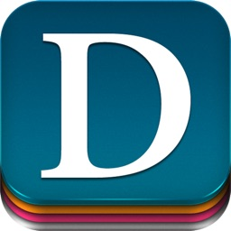 Digibooks4all