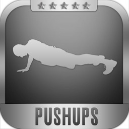 100+ Pushups - Getting in Shape in Six Weeks
