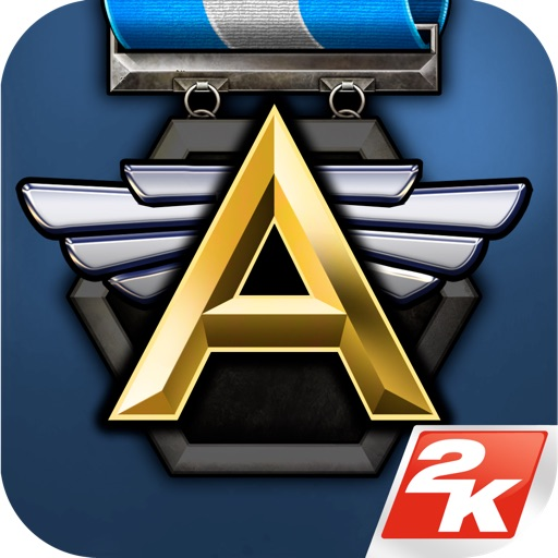 Sid Meier's Ace Patrol: Pacific Skies Review