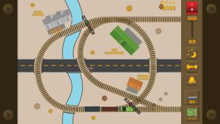 電車を作ろう Liteのおすすめ画像5