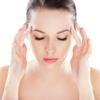 Beauty Self-Massage