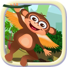 Activities of Flying Monkey - Bop, Bam, Boom!