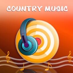 Country Music Radios
