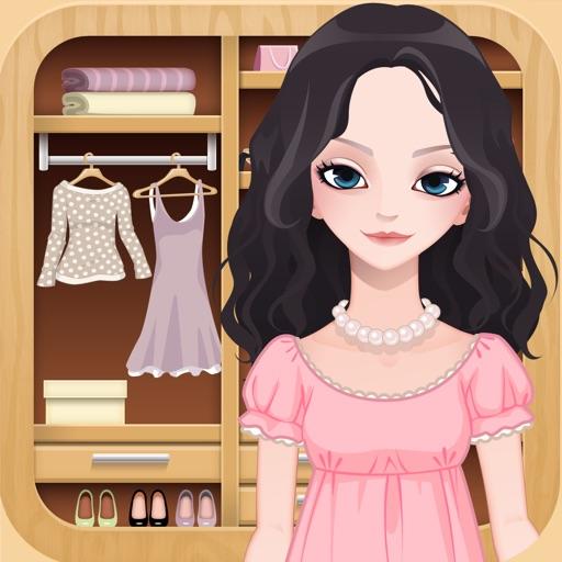Minako's Style & Fashion