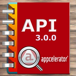 Appcelerator API Document