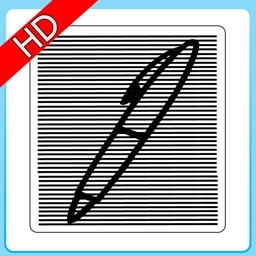 Create Document HD - Word Processor , Document Writer for iPhone and iPad