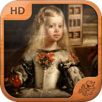 Codes for Diego Velazquez Jigsaw Puzzles - Play with Paintings. Prominent Masterpieces to recognize and put together Hack