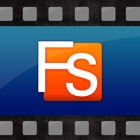 Film Scanner icon