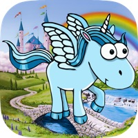 Codes for Flying Unicorn - Best Tapping Animal Game Hack