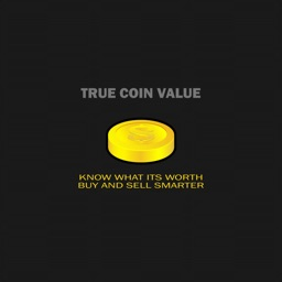 True Coin Value Canada