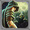 App Icon for Hidden Manor: Haunted Mysteries App in United States IOS App Store