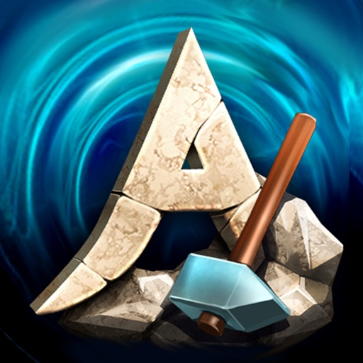 Legends of Atlantis: Exodus Premium icon