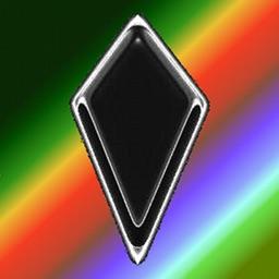 iCrystal