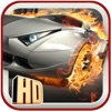 A Real Police Chase Racing Cars – Best Free Top Speed Version
