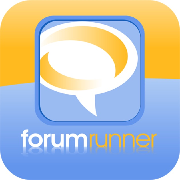 New gCaptain Forum iPhone App - BETA testers needed - gCaptain