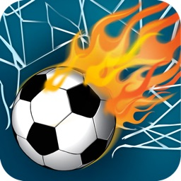 Ace Ball Shooter HD