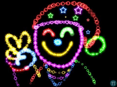 https://is2-ssl.mzstatic.com/image/thumb/Purple/v4/fb/ca/b4/fbcab43c-a7e0-7133-54b4-aaba967c07b1/mzl.uzragafx.png/480x360bb.png