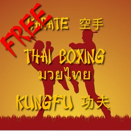 Rising Sun Boxing Free