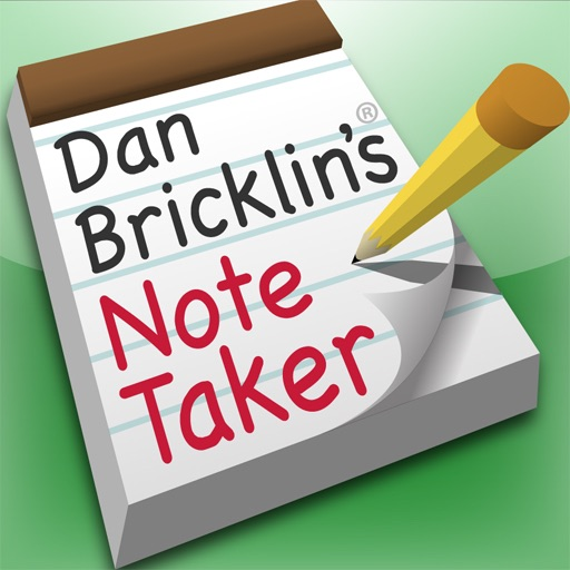 Note Taker Lite