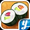 Youda Sushi Chef - Youda Games Holding B.V.