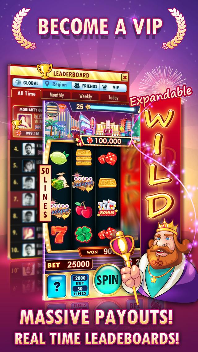 Игры в казино оракул
