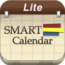 SmartCalendar(Eng)Lite