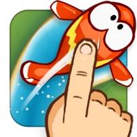 Codes for FishGoGoGo! Hack