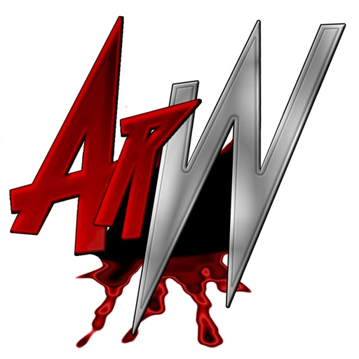 ANGERWOLF icon