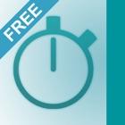 REFA Zeit Free icon