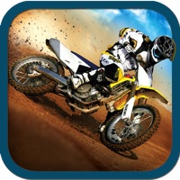 Codes for Four Motorbikes Word Racing: Free Chase Game V. 1 Hack