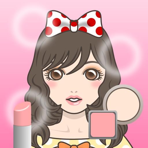 Girl'sMakeup
