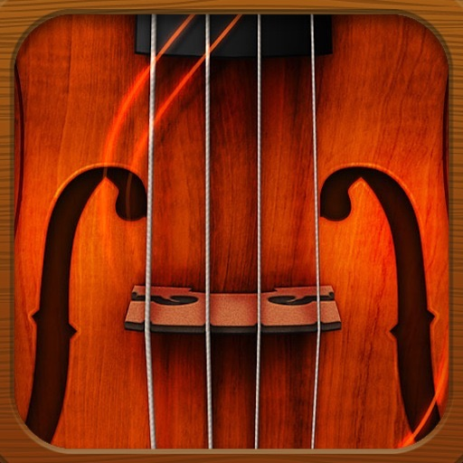 Violin Pro