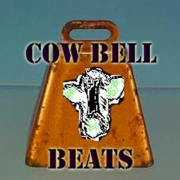 Cow Bell Beats