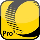 ISOVER Pro3 icon